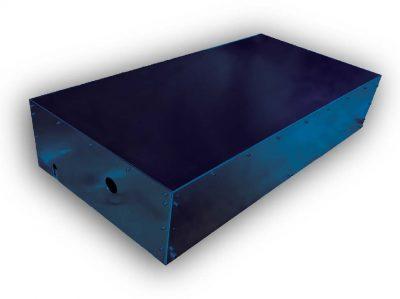 MONSTRbox2-01